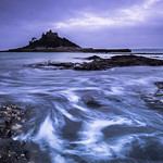 St Michael's Mount #3