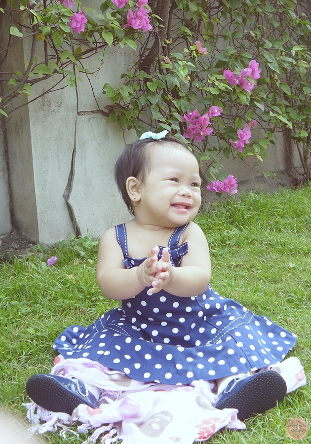 baby-fashion-polkadot-blue (9)