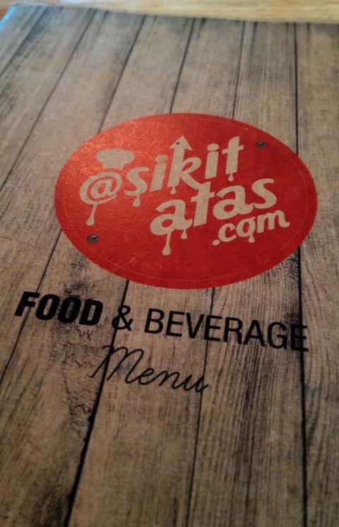pizza-places-near-me-sikit-atas-restaurant-menu