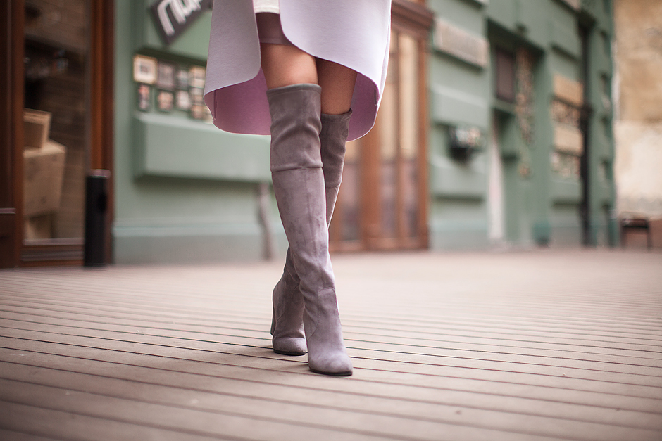 grey-suede-otk-over-the-knee-boots