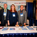 Ontario Bar Association's INSTITUTE 2015