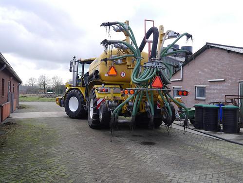 P1130590
