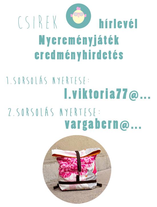 csirek_hirlevel_jatek_eredmeny