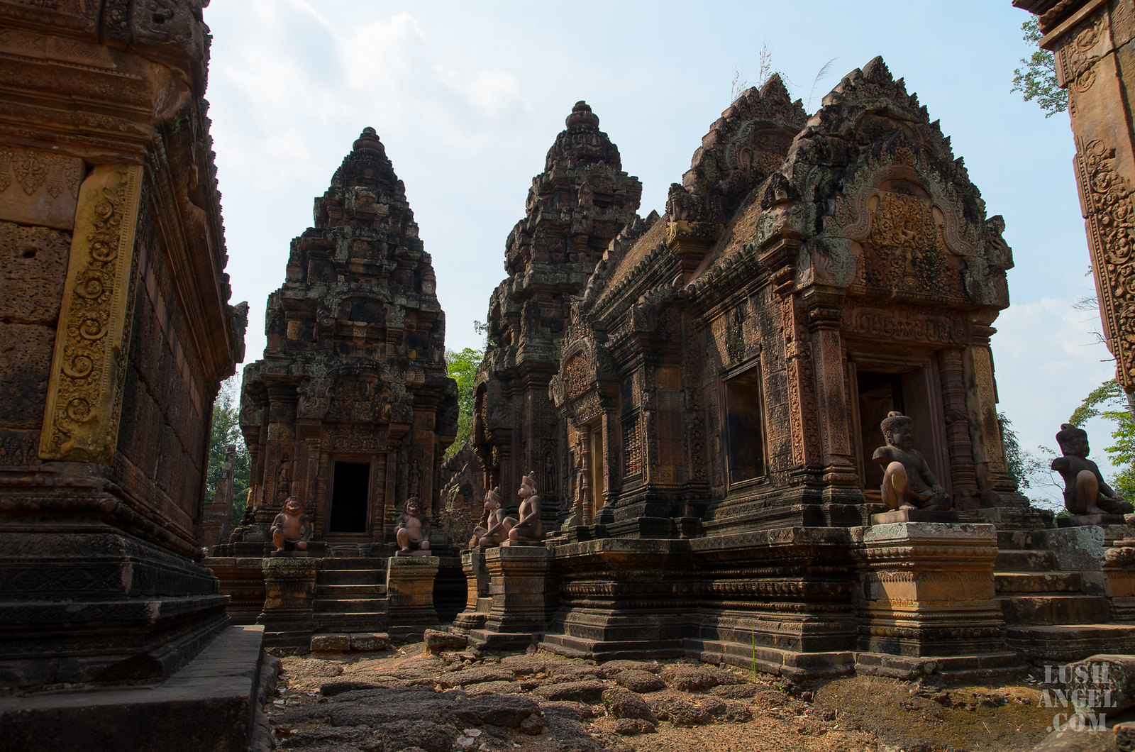 pink-temple-cambodia-siem-reap