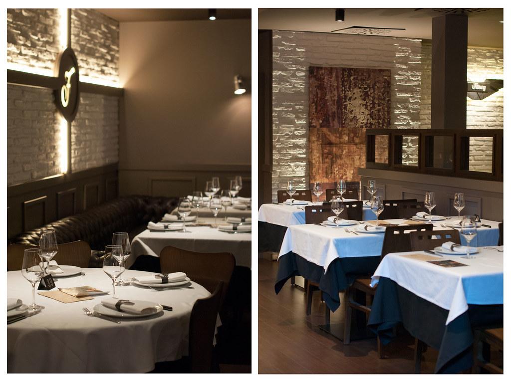 filburg-restaurante-barcelona