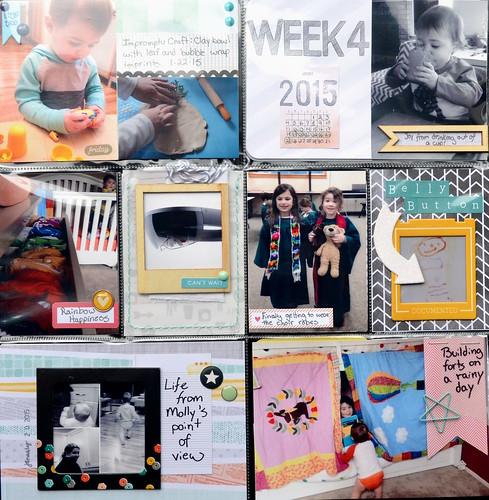 2015week4