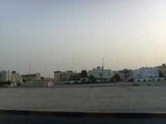Hamala, Bahrain