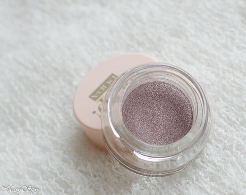 pupacreameyeshadow001shinymauve (1 of 1)-4