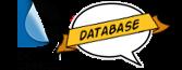 DC Wikia logo
