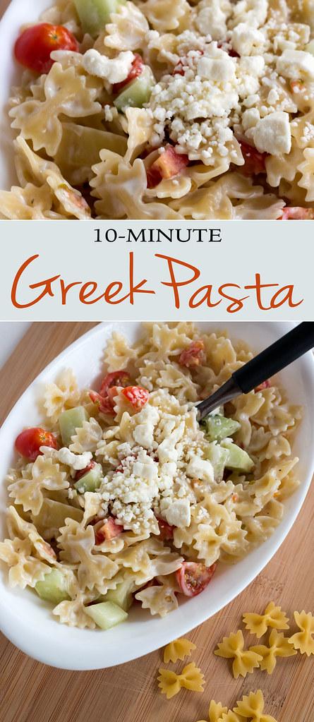 green-pasta-pin1