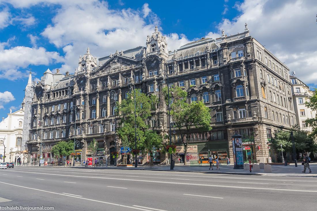 Будапешт_4-26