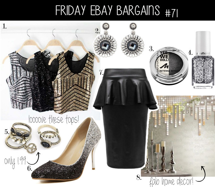 friday-ebay-bargains