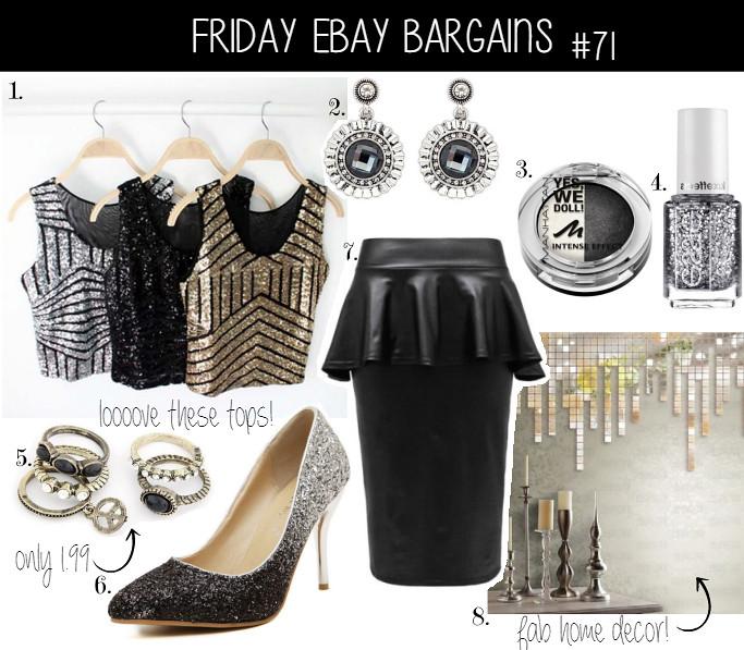 friday-ebay-bargains