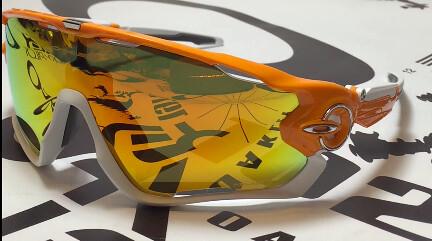 7d4d35f614 ... Oakley Jawbreaker Atomic Orange