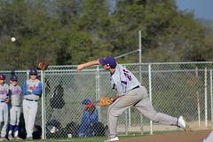 JV Baseballl_Vs Immanuel_CP - 11