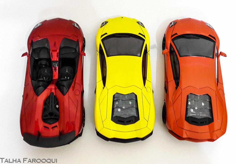 Lykan Hypersport Top View >> Lamborghini Aventador Birds Eye View | www.pixshark.com - Images Galleries With A Bite!