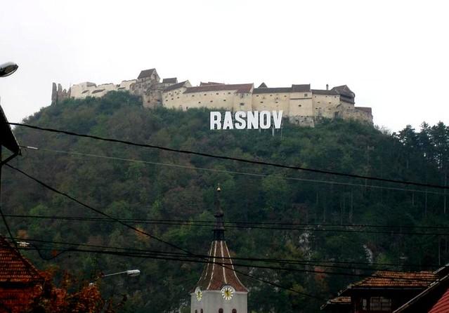 RASNOV-2