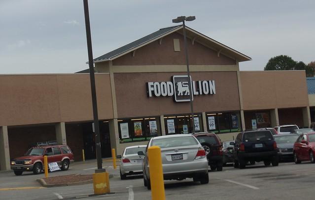 Health Food Store Ashburn Va