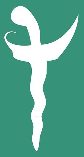 javawebster design business development logo K