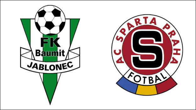 150310_CZE_Baumit_Jablonec_v_Sparta_Praha_logos_FHD