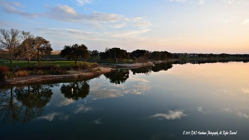 nature nikon scenic eastshore sunsetonthelake nikonphotography landscapeviews nikond7100 lakegranburygranburytexas