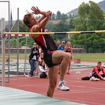 2009 LMM Vorrunde