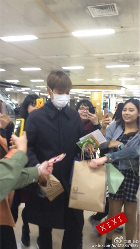 TOP - Gimpo Airport - 03nov2015 - 3210674885 - 04