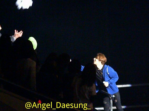 Daesung 3D Encore Dates - 2015-02-10 by angel_daesung 085