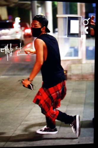 taeyang_return_from_chengdu_incheon-20140615 (30)