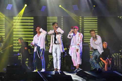 BIGBANG A-Nation Tokyo 2016-08-28 PRESS (3)