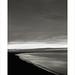 Saltburn 9 by Jeff Teasdale