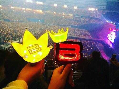 Big Bang - Made Tour - Osaka - 09jan2016 - ibu_n.jp - 01
