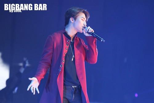 BIGBANG VIPevent Beijing 2016-01-01 by BIGBANGBar by Leek (41)