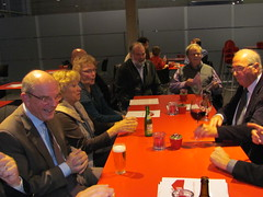 2014.11.28 | Gastspreker CD&V Bredene/De Haan
