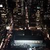 The New York Public Library in a the midtown concrete jungle of Manhattan #NYPL #midtown #mynyc #mynewyork #onaclearnight #newyorkbuilfings #newyorkarchitecture #nylandmarks #cityscape
