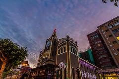 鹽埕長老教會