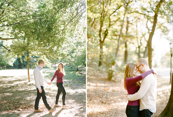 RYALE_Riverside_Park_Engagement-04