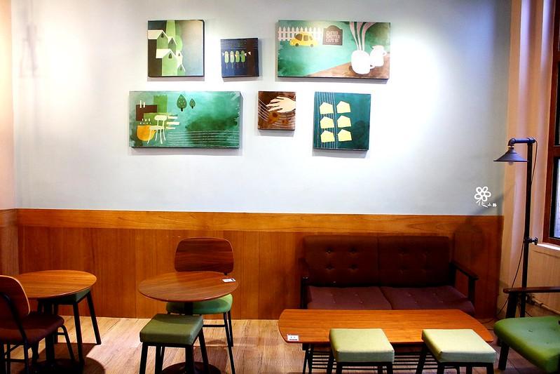 PB CAFE新莊 (5)
