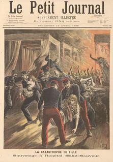 ptitjournal 12 avril 1896