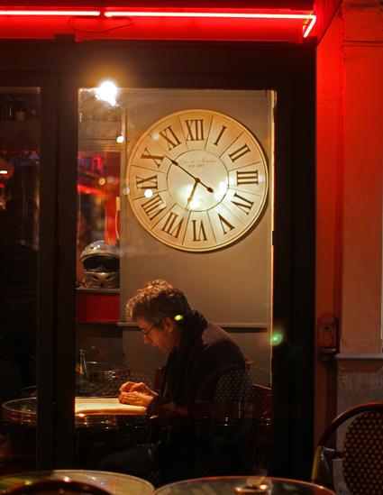 14k21 Noche otoñal barrio2014-11-219980 variante Uti 425