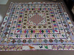 quilt, floor, art, pattern, textile, patchwork, linens, quilting, craft, flooring,