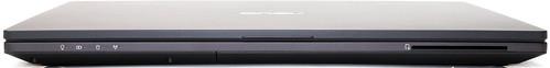 Đánh giá chi tiết AusPro BU201LA - Laptop doanh nhân đa nhu cầu sử dụng - 61633