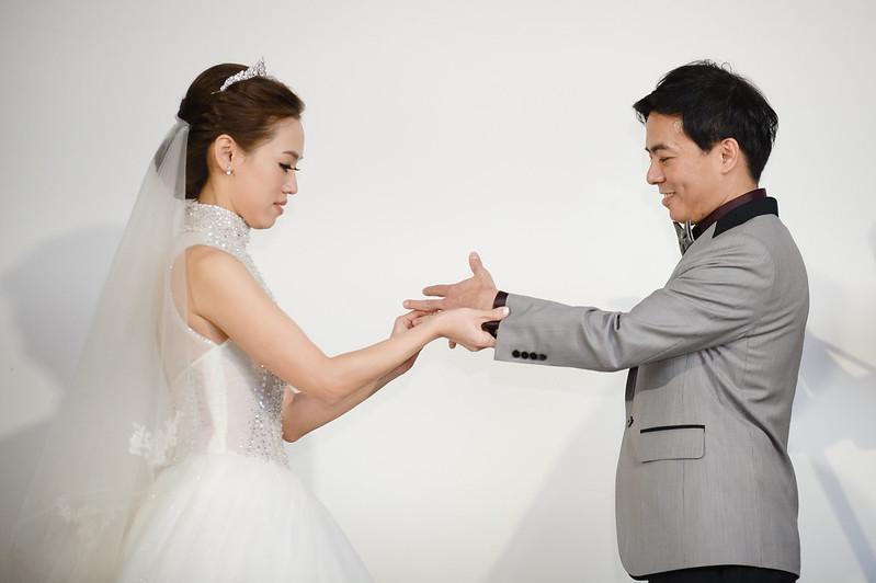子瑩&俊堂
