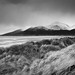 Mountains of Mourne, Newcastle, Northern Ireland by jtweed