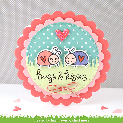 BugsAndKisses_ChariMoss1