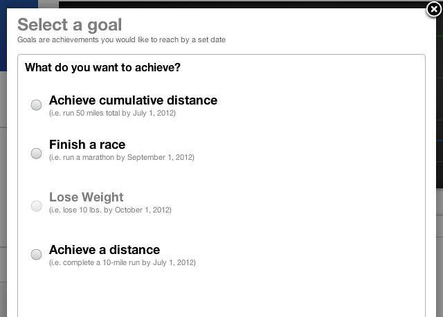 runkeeper_goal