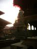 1411_Nepal2014_5339