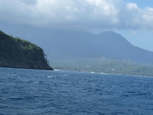 Min-Manille-Puerto Galera (7)