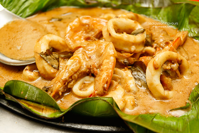 cheap-seafood-lau-heong-seafood-restaurant-蒥香海鲜饭店-sentul-kl