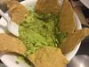 Sopas raza, una buena comida casera para este clima en Reynosa Tam.
